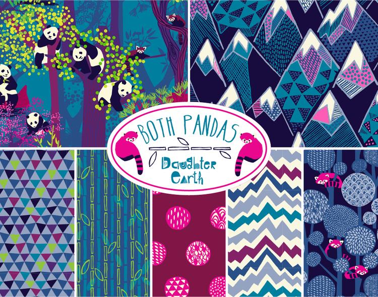 both-pandas-fabric-collection.jpg