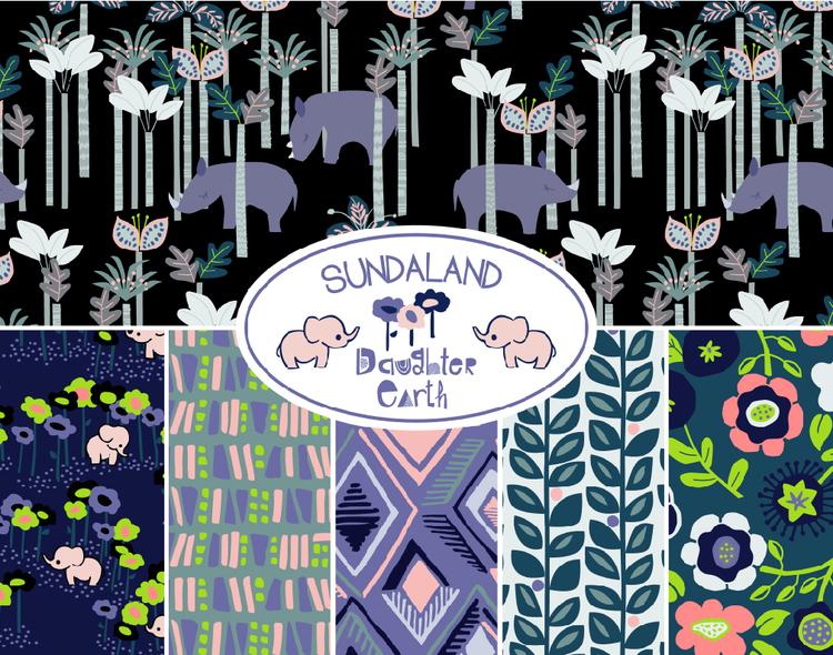 Sundaland-elephant-elephant-collection.jpg