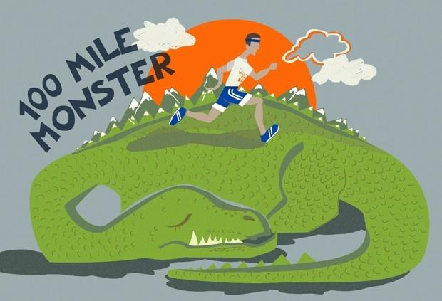 marathon-monster.jpg