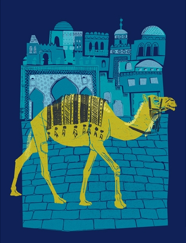 Camel-in-fes-morocco.png