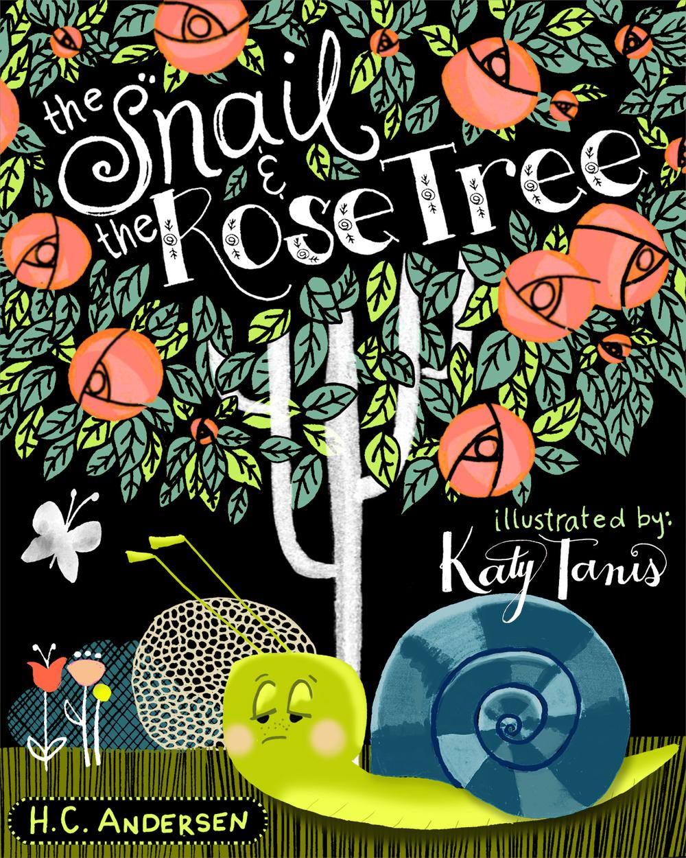 Snail-and-the-rose-tree-katy-tanis.jpg