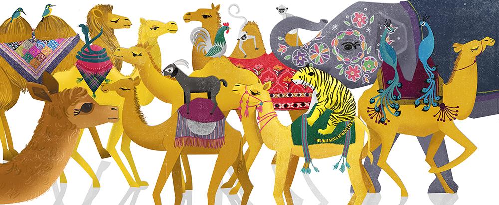 KatyTanis-Camels.jpg