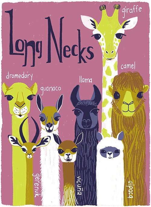 Long-neck-animals-katy-tanis.jpg