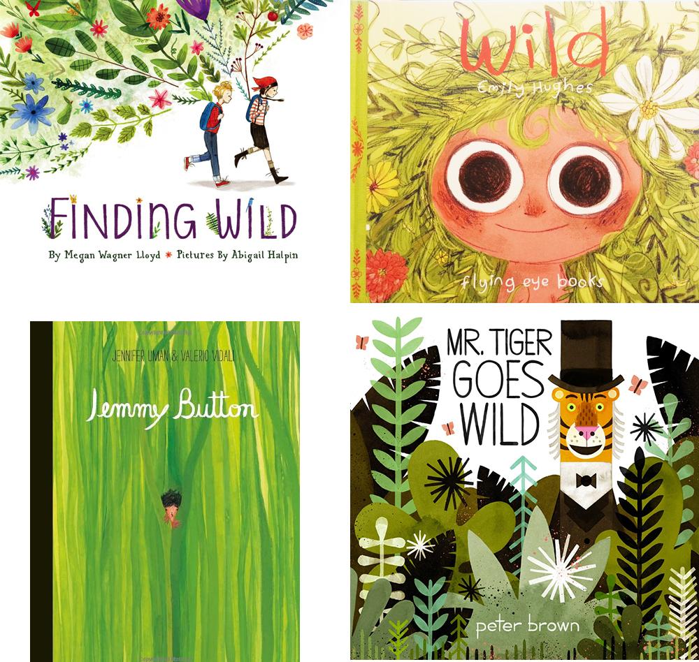 wild-picture-books