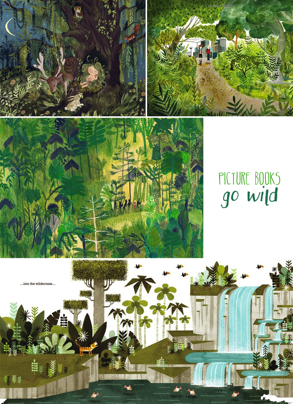 picture-books-go-wild