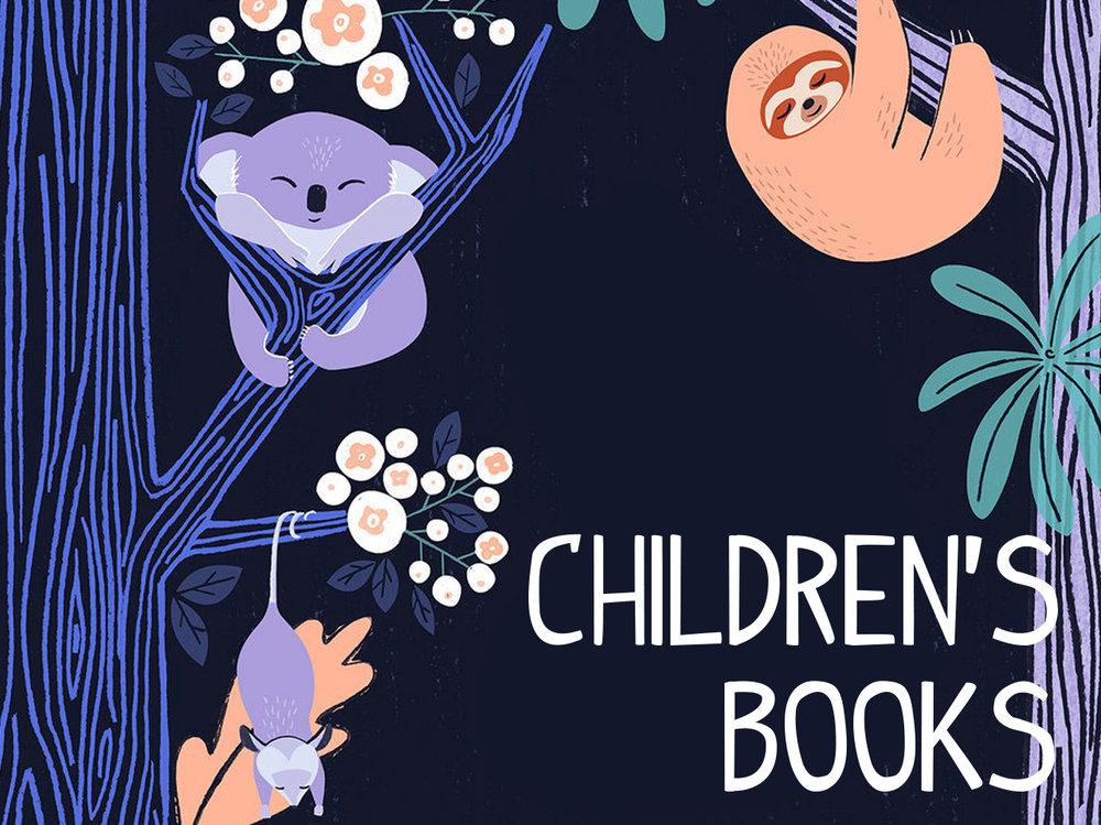 Thumbnail-books.jpg