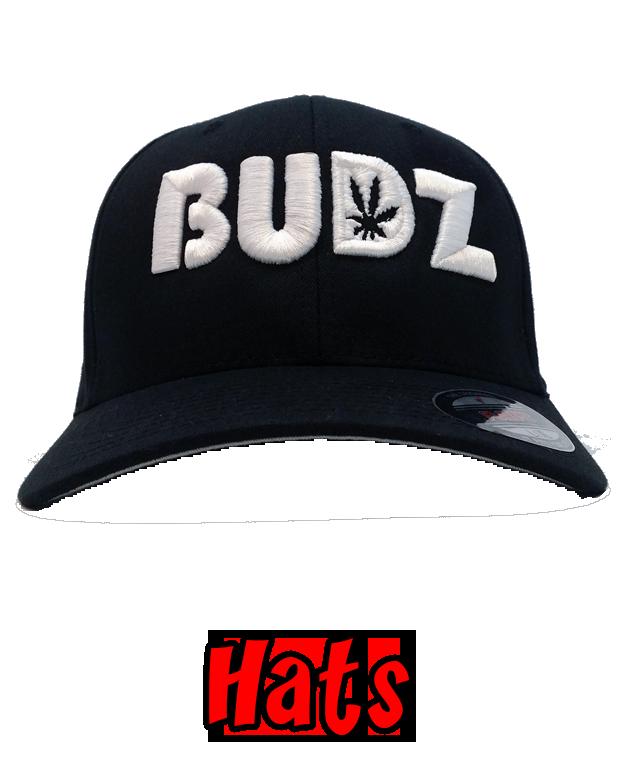 HatRedbutton.png