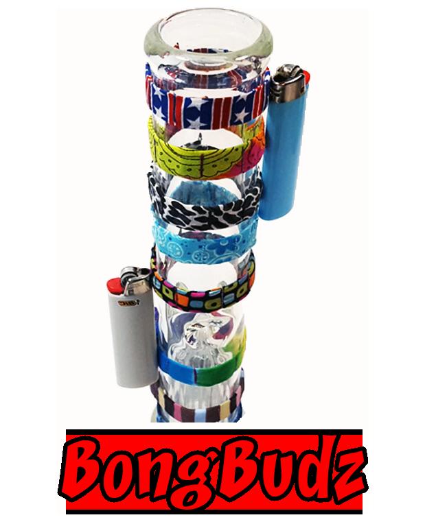 BongBudzfrontpagered.png