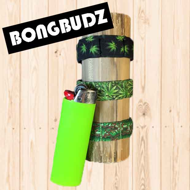 BongBudzbanner2.jpg
