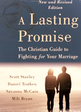A Lasting Promise Scott Stanley Good Medicine Ministries