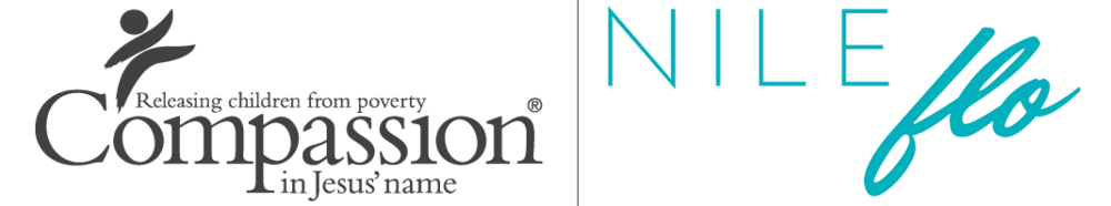 compassion_nf_logo.png
