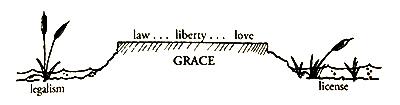 Glorify-Magazine-Jerry-Bridges-Transforming-Grace-Book-Review