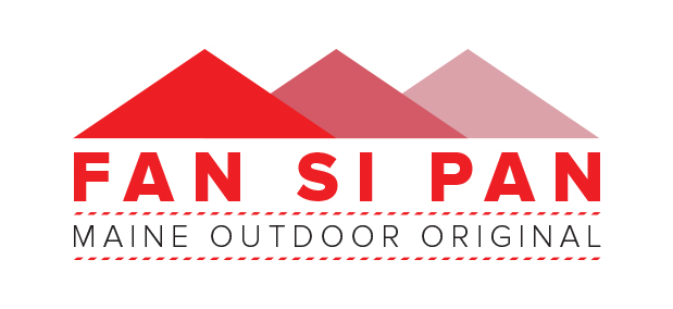 Fan Si Pan Outdoors
