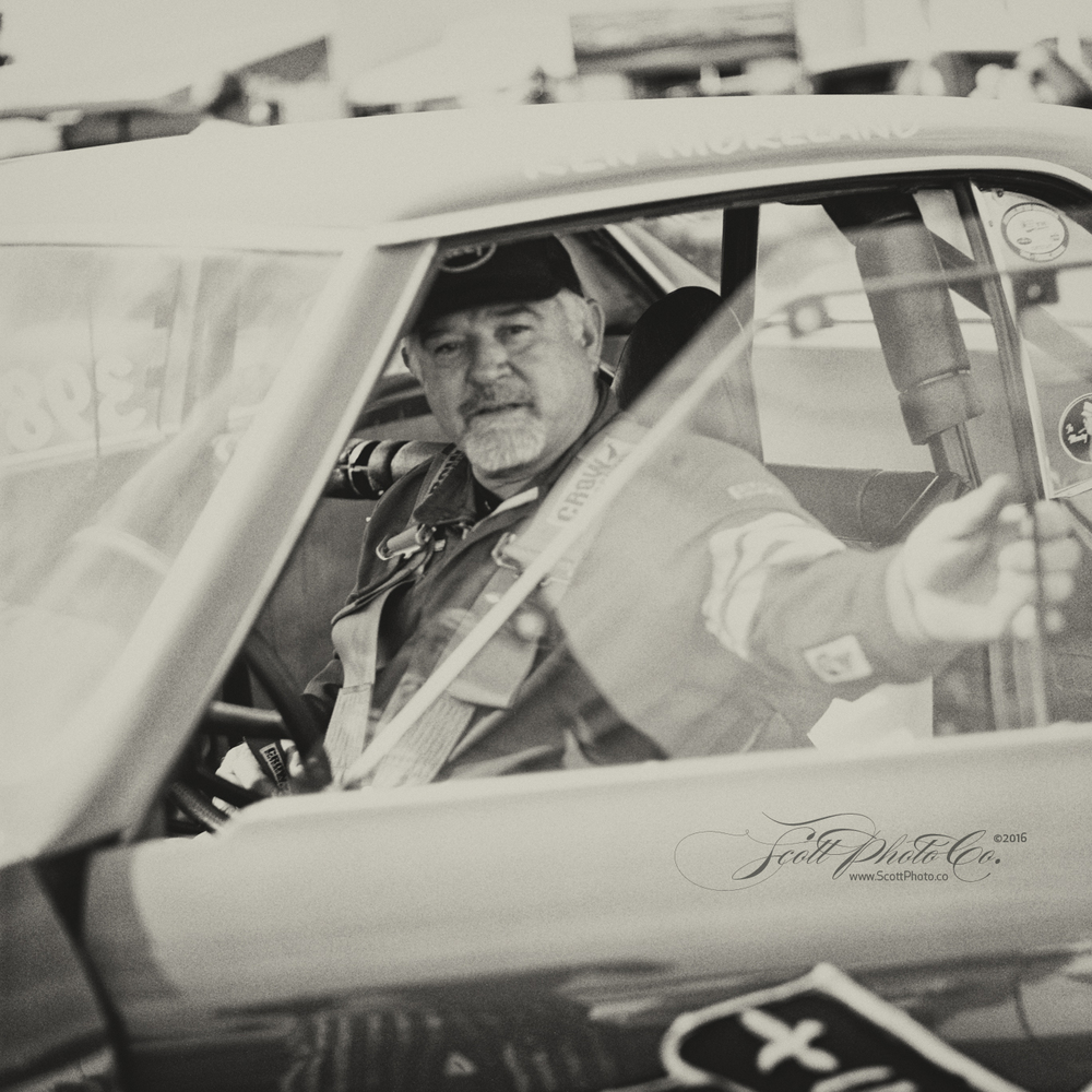 HRR_2014_ScottPhotoCo_Drivers_10_SPC.jpg