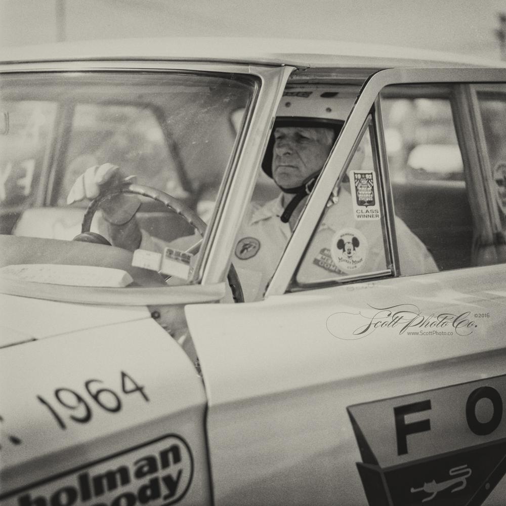 HRR_2014_ScottPhotoCo_Drivers_14_SPC.jpg