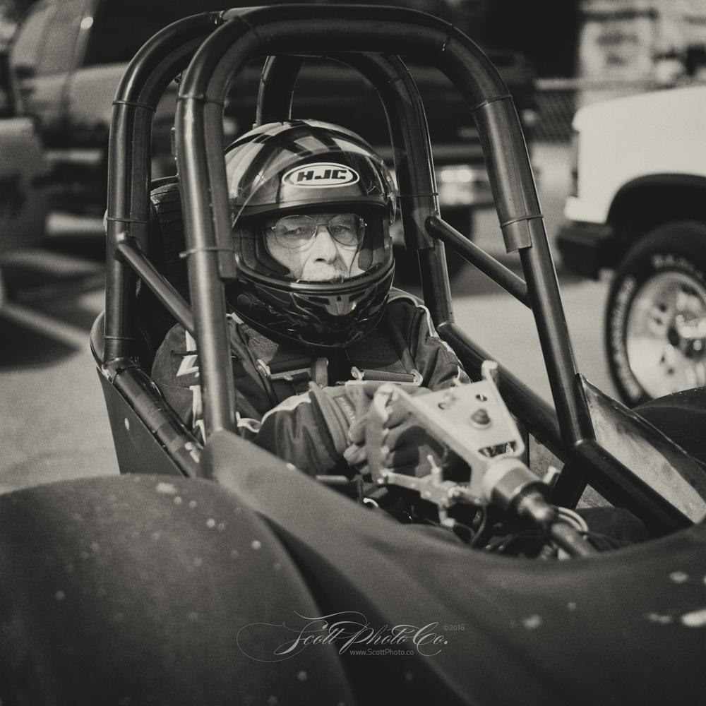 HRR_2014_ScottPhotoCo_Drivers_16_SPC.jpg