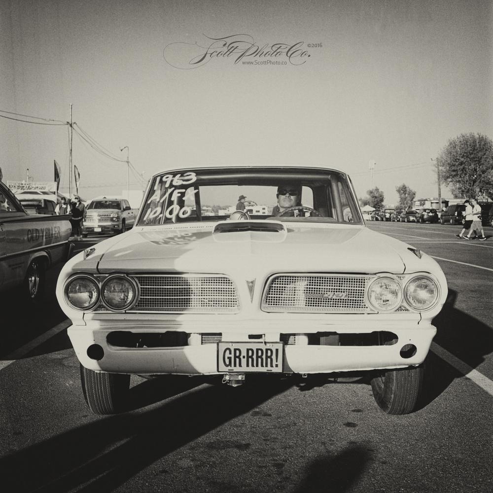 HRR_2014_ScottPhotoCo_Drivers_18_SPC.jpg