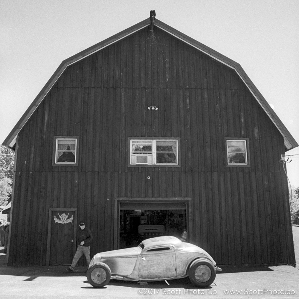 Barn1_RB_Feature_ScottPhotoCo_WM_.jpg