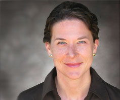 Leah Kelley, M.D., Breast Cancer in Marin:The Myths, the Facts, and the Science
