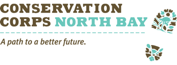 Conservation-Corps-North-Bay-logo.png