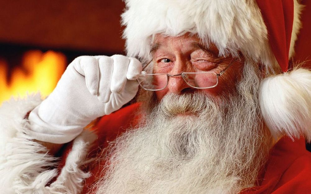 twelve things to do on christmas day - What To Do Christmas Day