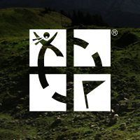 The Groundspeak Geocaching Logo is a registered trademark of Groundspeak, Inc. Used with permission.