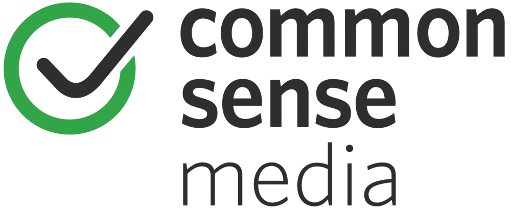 logo_common_sense_media.jpg