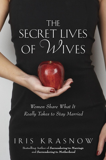 cover_secret_lives_340w.jpg