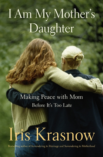cover_mothers_daughter_340w.jpg