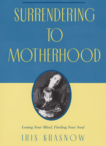 cover_surrendering_to_motherhood_340w.jpg