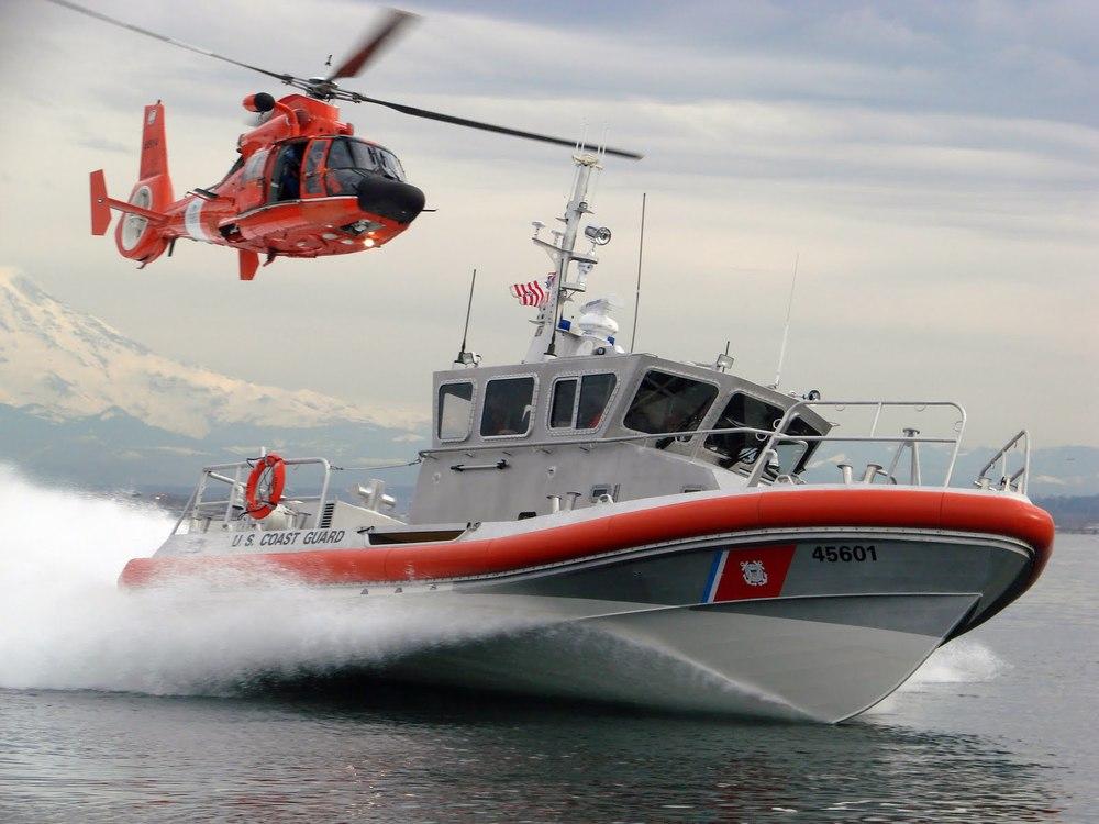 Coast-Guard-helo-vessel.jpg