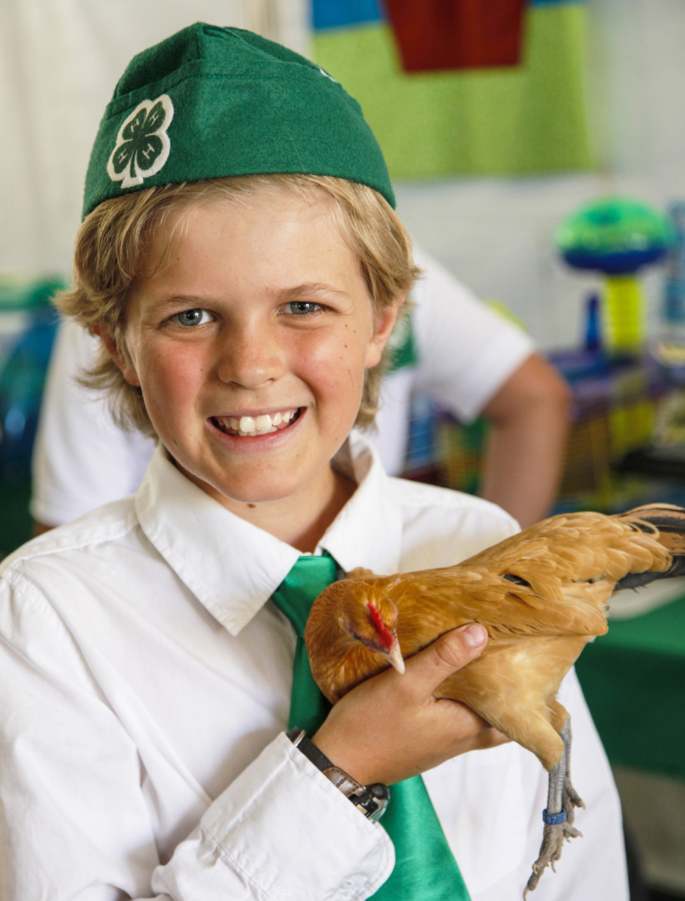 fair-boy with chicken reg res.jpg