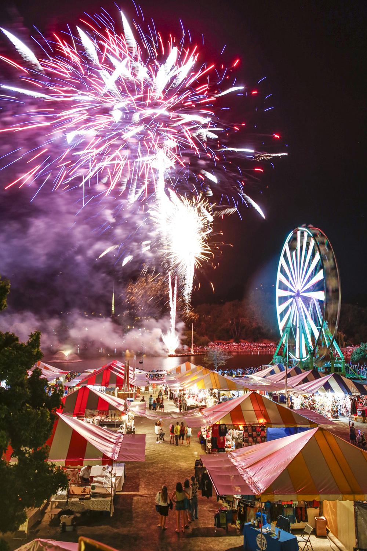 fair-fireworks.jpg