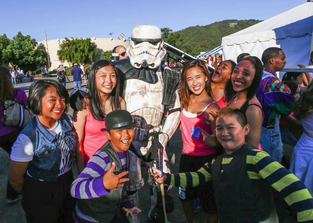 fair-kids with star wars.jpg