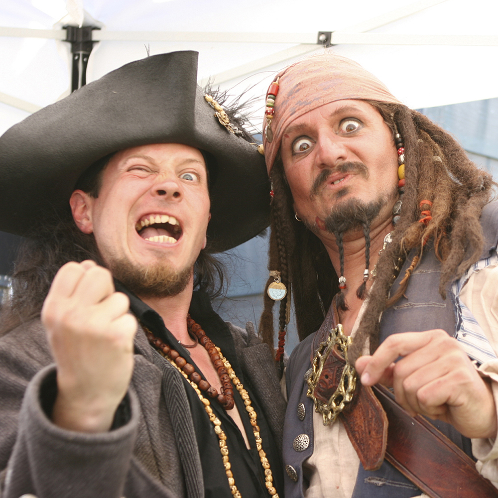 Bart and Jack Pirate Fest.jpg