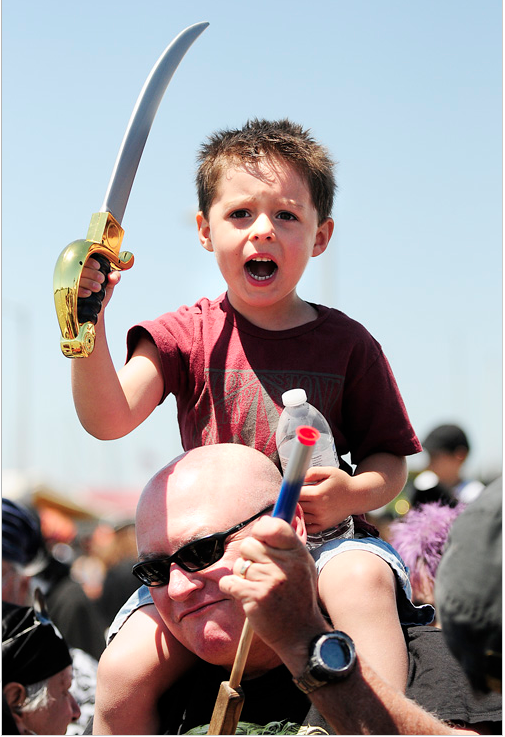 Father and Son Pirate Fest 2013.png
