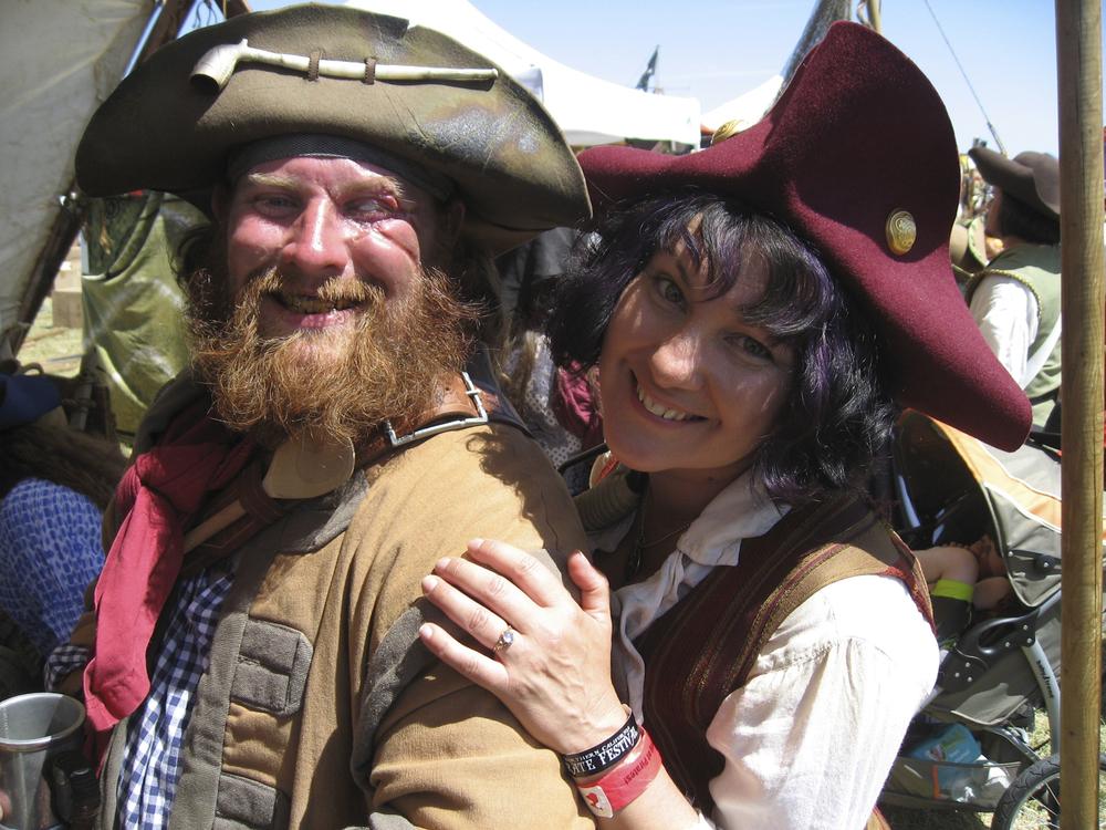 Pirate Couple Pirate Fest.JPG