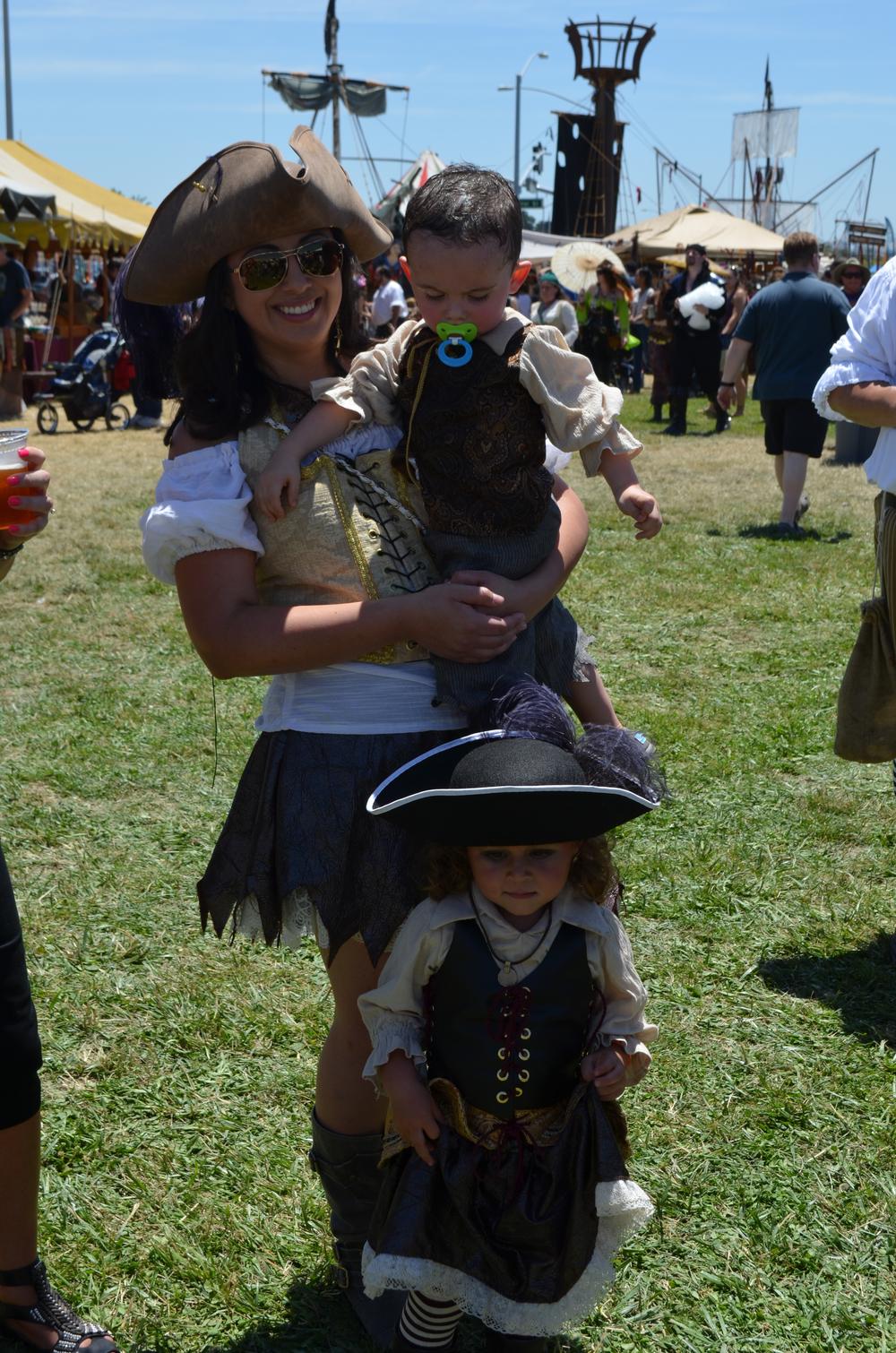 Pirate Family Pirate Fest.jpg