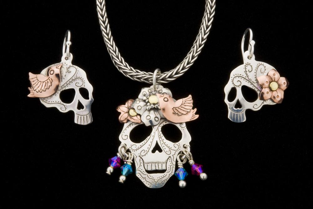Taylor_Jewelers_Pirate_Fest.jpg