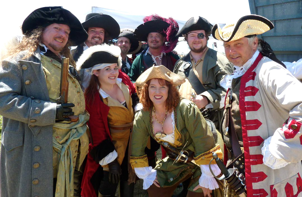 The Pirate Lords Pirate Fest (1).jpg