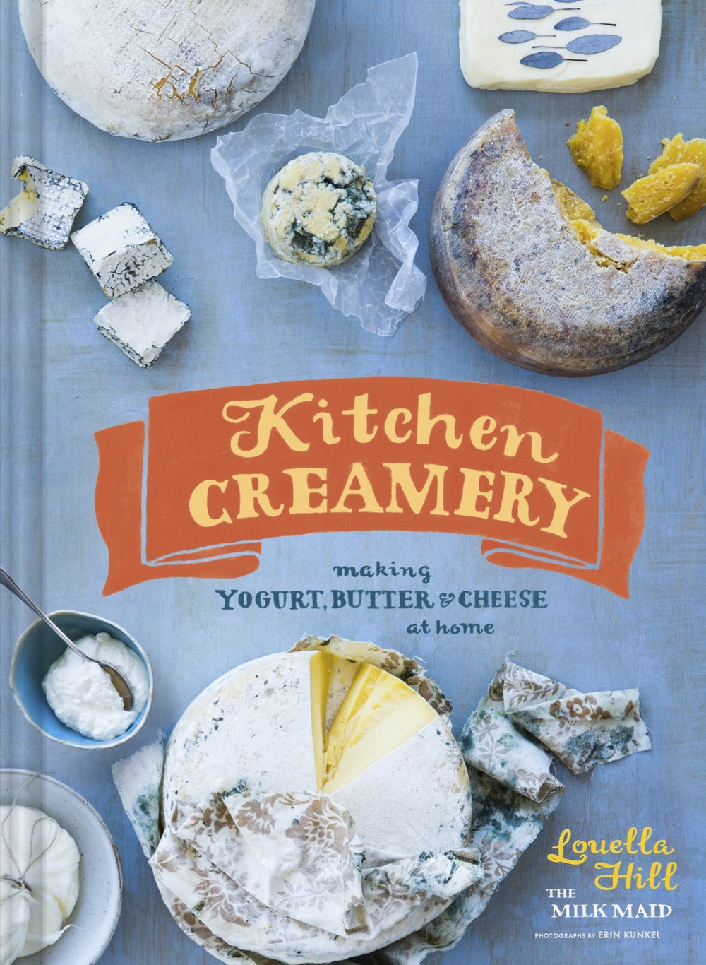 MM Kitchen Creamery Cover.jpg