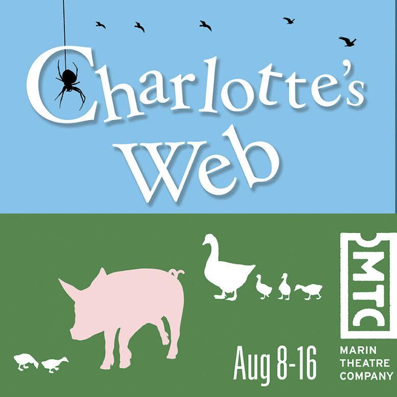 Charlotte's Web Press Release Photo.jpg