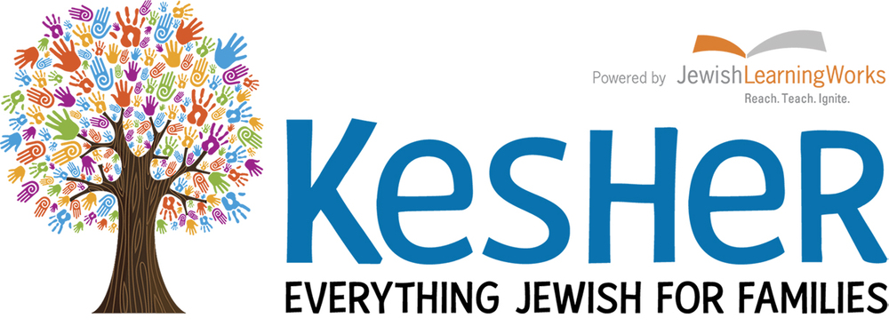 Kesher Logo_Medium copy.jpg