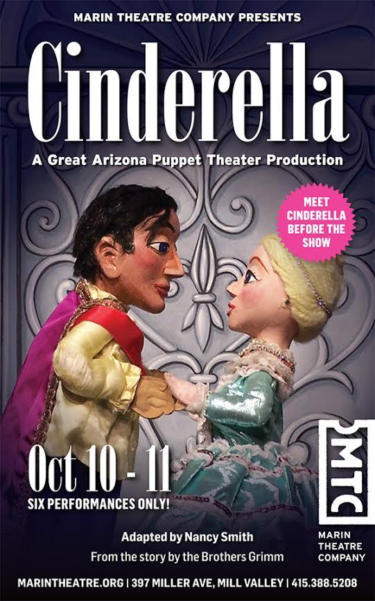 Cinderella Postcard Front.jpg