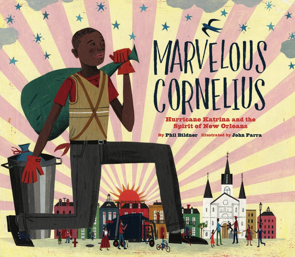 MarvelousCornelius.jpg