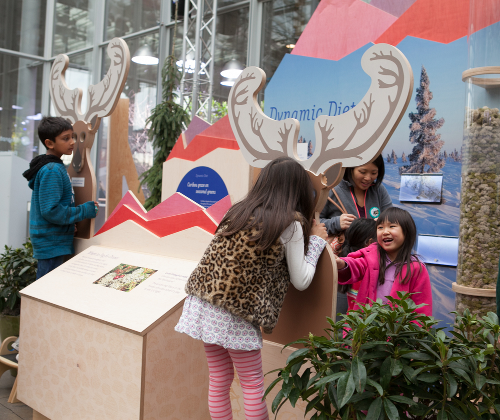 children at exhibit_Kathryn Whitney_CAS.jpg