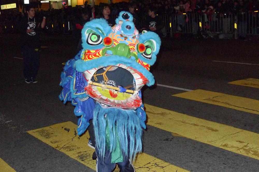 chinatown2012-135.jpg