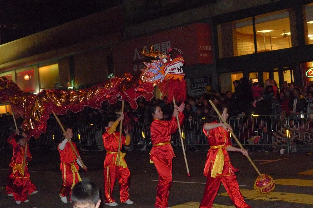 chinatown2012-143.jpg