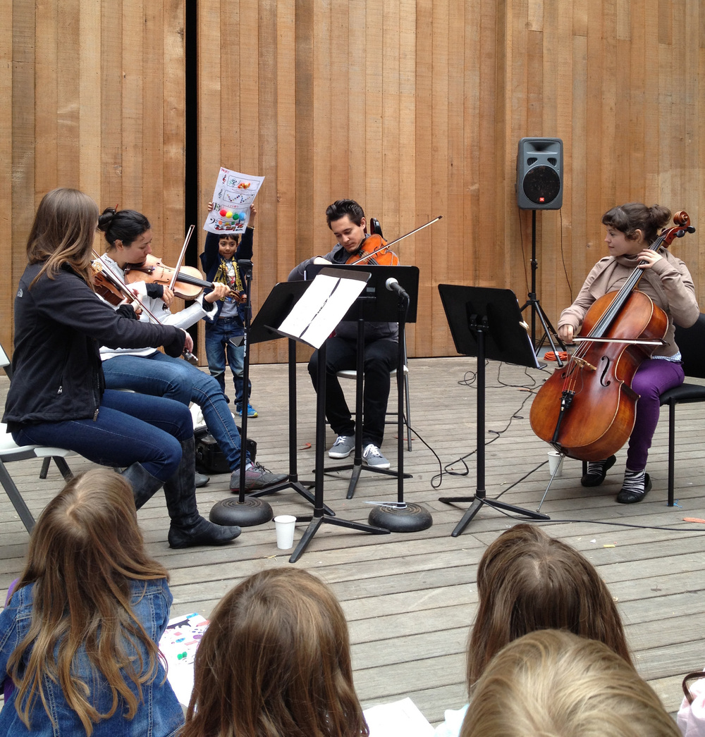 Kids Camp with Magik Magik Orchestra_1.jpg