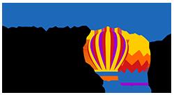 SCHABC-Logo-2015-250x136.png